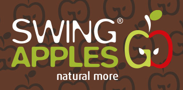 Swing Apples